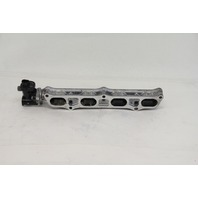 Toyota Camry 4 Cylinder 07-09 Lower Intake Manifold