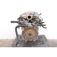 Acura RL 05 06 3.5L 6 Cyl 219K Miles Engine Motor Assembly Factory OEM 2005 2006