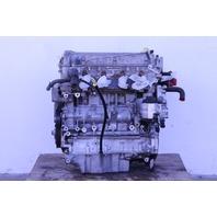Saab 9-3 03-07 Engine Motor Long Block Assembly 2.0T 153,782 Mi