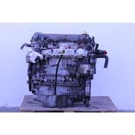 Saab 9-3 03 04 05 06 07 Engine Motor Long Block Assembly 2.0T 182,199 Mi
