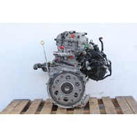 Scion TC 2.5L Engine Motor Long Block Assembly N/A Miles 11 12 2011 2012