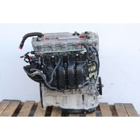 Scion TC 2.5L Engine Motor Long Block Assembly 105K Miles 13 14 15 2013 2014 2015