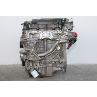Acura ILX Engine Motor Long Block Assembly 2.0L N/A Miles 13 14 15