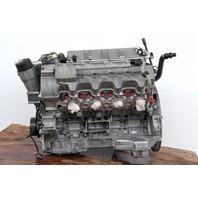 Mercedes CLS500 5.0L 8 Cyl 06 Engine Motor Assembly 108K Mi. 2006