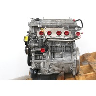 Toyota Camry Hybrid 07-11 Engine Motor Long Block N/A Miles Assy 2.4L (4 Cyl) 2011 A638