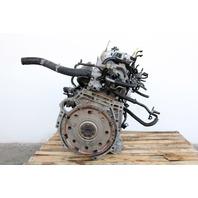 Acura RDX Engine Motor Long Block Assembly 2.3L 4 Cyl 121K OEM 07-12
