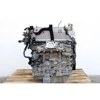 Acura RDX Engine Motor Long Block Assembly 2.3L 4 Cyl 81K OEM 07-12