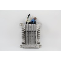 Mazda RX8 04-08 Bose Amplifier Amp F15166920 OEM
