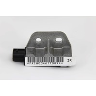 Infiniti G35 SRS Unit Air Bag Crash Sensor Right FACN0046170894 OEM 03-07