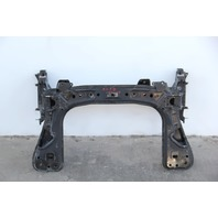 Mazda RX8 04-11 Front Crossmember Craddle Sub Frame FE013480XF OEM