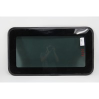 Mazda RX8 04-11 Sun Roof Glass Moonroof Glass OEM FF2369810A
