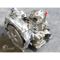 Mazda 2 11-14 A/T Automatic Transmission Trans. 1.5L 4 Cylinder, 27k Mi