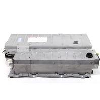 Toyota Camry Hybrid HV Battery Electric Motor G9510-33010 07-11
