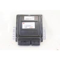 Nissan Coupe 350Z 03 ECU ECM Engine Control Module A/T MEC31-531-A1-3306