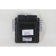 Nissan Coupe 350Z 04 ECU ECM Engine Control Module A/T MEC31-651-A-3925