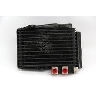 Mazda RX-8 RX8 Left Engine Oil Cooler Radiator N3H114700D OEM 04 05 06 07 08