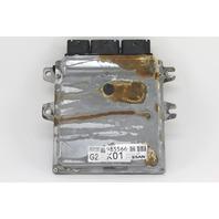 Infiniti QX60 ECU Engine Computer Module Unit ECM NEC010-031 OEM 2014