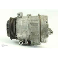 Mercedes C230 2002 A/C Air Conditioner Compressor w/ Pulley R-000 230 97 11 88
