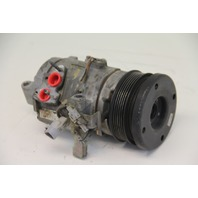 Toyota 4Runner 03-09 A/C Compressor Clutch with Pulley 4.7L V8