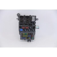 Acura TL Type-S 2008, A/T Rear Fuse Box Junction Unit Assembly, Factory OEM