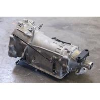 Infiniti G37 Sedan 13 Automatic Transmission Assembly AT RWD 60K Mi 31020-X986D