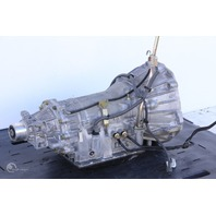 Infiniti FX35 FX45 Automatic Transmission AT RWD N/A Mi. 2004 OEM 310C0-CG502