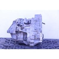 Lexus ES350 6 Cyl 07 08 09 10 Automatic AT Transmission Assembly N/A Mi 2007 OEM
