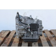 Scion tC 11 12 13 2.5L 4 cylinder A/T Automatic Transmission Trans 105K Miles