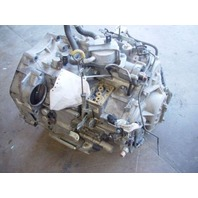 Honda Accord 03-07 Automatic Transmission AT 58K Mi, 3.0L V6 6 Cyl, 2005