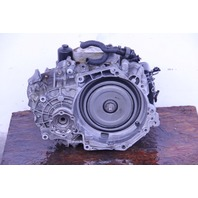 VW CC Rline Automatic Transmission Assembly Auto FWD A/T 2.0L 4 Cyl 16K Mi 2012