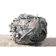 Acura ILX Transmission A/T Assembly 2.0L 45K Miles OEM 2013-2015