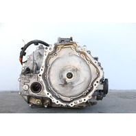 Toyota Prius Automatic AT CVT Transmission Assembly 79K Mi 10 11 12 13 14 15