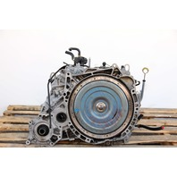 Acura RDX  Automatic Transmission Assembly 2.3L 4 Cyl 121K OEM 2007