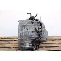 Acura RDX  Automatic Transmission Assembly 2.3L 4 Cyl 81K OEM 2009