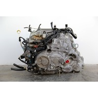 Acura MDX Transmission A/T AWD Assembly 3.7L 6 Cyl 132K OEM 07 08 09
