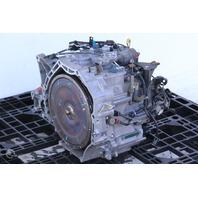 Acura TL 04 05 06 Automatic Transmission Assy. A/T 3.2L 6 Cyl 91K Miles OEM 2006