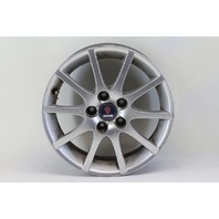 Saab 9-3 Sedan 03-12 Alloy Disc Wheel Rim, 16 Inch, 10 Spoke 12785709 #7