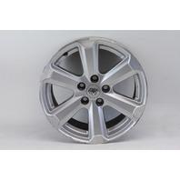 Toyota Highlander 08 09 10 Alloy Wheel 17x7 1/2 Alloy Wheel OEM #2