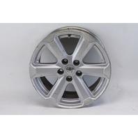 Toyota Highlander 08 09 10 Alloy Wheel 17x7 1/2 Alloy Wheel OEM #3