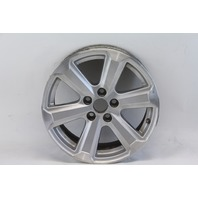 Toyota Highlander 08 09 10 Alloy Wheel 17x7 1/2 Alloy Wheel OEM #5