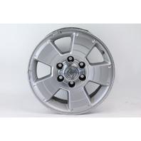 Toyota 4Runner 03-09 Alloy Wheel, Rim Disc, 5 Spoke 17 Inch #13 4261135270