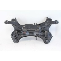 Kia Soul 14-15 Front Crossmemeber Suspension Sub-Frame Subframe 62405 B2040 OEM