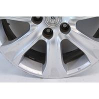 Acura RL 09 10 Alloy Wheel, Rim Disc Factory OEM #1