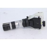 Nissan 350Z 03-05 Turn Signal Switch Head Light Lamp 25540-CD006