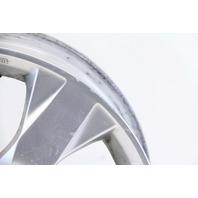 Honda Accord 08-10 Alloy Wheel Rim Disc 7 Spoke 17 Enkei 42700-TA0-A81 #1