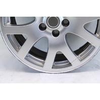 Land Range Rover HSE 5 Double Spoke 19 inch Wheel Rim 9Jx19EH2 OEM 03 04 05#2