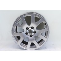 Land Range Rover HSE 5 Double Spoke 19 inch Wheel Rim 9Jx19EH2 OEM 03 04 05#2