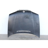 BMW 328I 99 00 E46  Front Hood Bonnet Assembly OEM 1999 2000