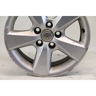 Toyota Rav4 04 05 Alloy Wheel 16x7 5 Spoke OEM #3 Factory OEM 2004 2005