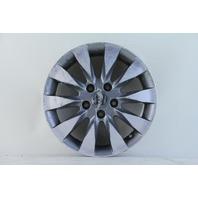 Honda Civic Alloy Wheel Disc Rim 42700-SNA-A72 16 in 09 10 11 Factory OEM #4